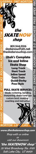 Skate Now